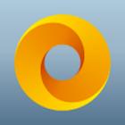 Flexzorg icon