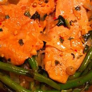 Vietnamese Stir Fry Vegetables Recipes