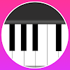 Piano With Free Songs to Learn