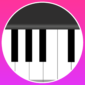 Piano With Free Songs to Learn For PC (Windows & MAC)