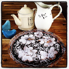 Yum ;) by Dana Petrova - Food & Drink Cooking & Baking
