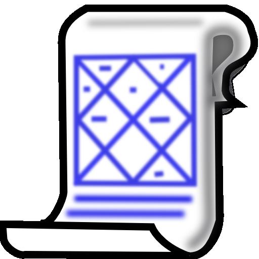 Jyotish Tools Lite 生活 App LOGO-APP試玩