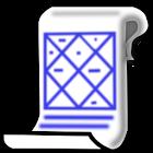 Jyotish Tools Lite icon