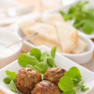 Swedish Meatballs Ketchup Recipes