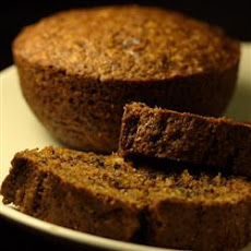 Banana Bread I
