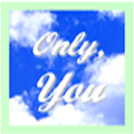 Only you icon