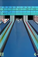 Screenshot of Bowling Bow Bow