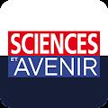 Free Download Sciences et Avenir APK for Samsung