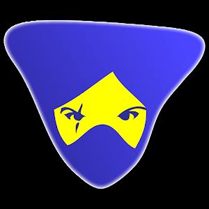 Lumiya