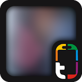 Free Download PIE UI Theme APK for Samsung