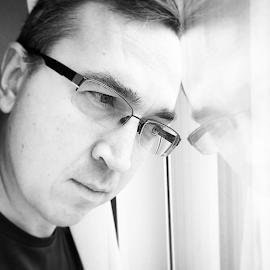 День 17. Воспоминание. by Vadim Malinovskiy - Instagram & Mobile iPhone ( gratitudephotochallenge )