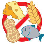 Food Allergy Safety APK Image