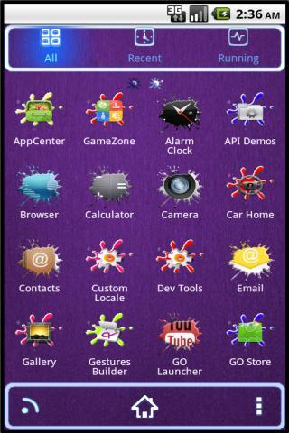 初中英语助手 - 安卓Android(apk)软件下载