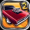 Stunt Car Challenge 2 APK for Bluestacks