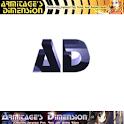 Armitage's Dimension Radio icon