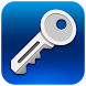 mSecure - Password Manager - mSeven Software LLC