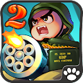 Little Commander 2 APK Descargar