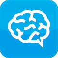 App Test psikologi APK for Kindle