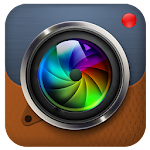 Camera for Android APK Image