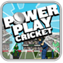 POWERPLAY CRICKET icon