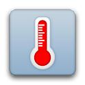 Temperature Converter icon