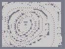 Thumbnail of the map 'Snail Shell Loop'