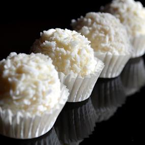 by Kristina Nutautiene - Food & Drink Candy & Dessert