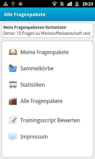 玩教育App|Trainingscript免費|APP試玩