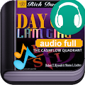 App Day Con Lam Giau Sach Noi APK for Windows Phone