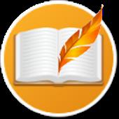 App KPSS 2016 Soru ve Özet apk for kindle fire