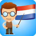 Dutch Grammar icon