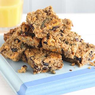 Breakfast Brunch Finger Foods Recipes