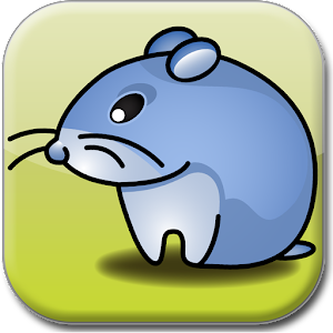 Mouse For PC (Windows & MAC)