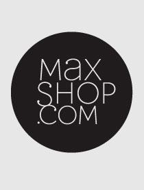 Maxshop.com - Brand development