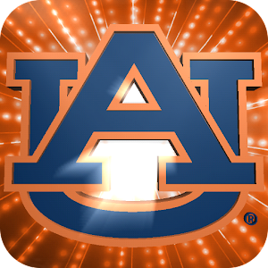 Auburn Tigers Live WP Official For PC / Windows 7/8/10 / Mac – Free Download