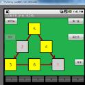 三角形3g益智游戏