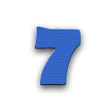 Locost Tool icon