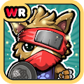 Game Cat War2 apk for kindle fire