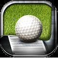 App Golf Frontier - Golf GPS APK for Kindle