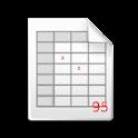 Grade Rubric Pro icon