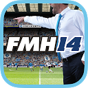 Descargar Sega lanza Football Manager Handheld 2014 (Gratis)