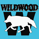 Wildwood School icon