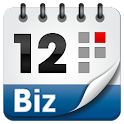 Business Calendar (calendario) icon