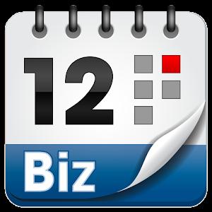 Business Calendar for PC