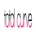 Total Curve icon