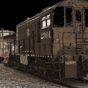 DSC06446 - Copy.jpg