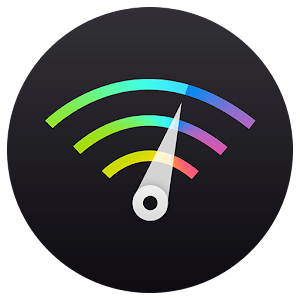 osmino Wi-Fi: free WiFi For PC (Windows & MAC)