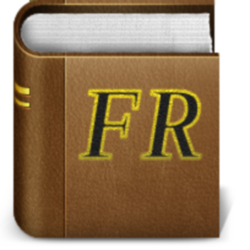 Fanfiction Reader Premium LOGO-APP點子