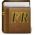 Fanfiction Reader Premium icon