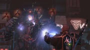 Too Human creator moots 'unified' console